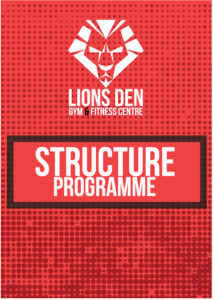 structure-cover