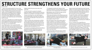 Structure-Article-Feb-2017-Large