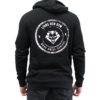 warm winter hoodie hoodies